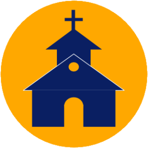 His-Church-Online_Church-Image_in-Circle